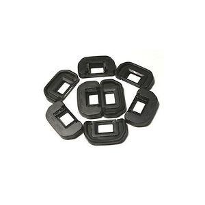Genuine-CANON-Eyecup-Eb-for-EOS-Digital-10D-20D-30D-40D-50D-5D-5D-Mark-II-etc