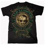 Alice Cooper Billion Dollar Babies