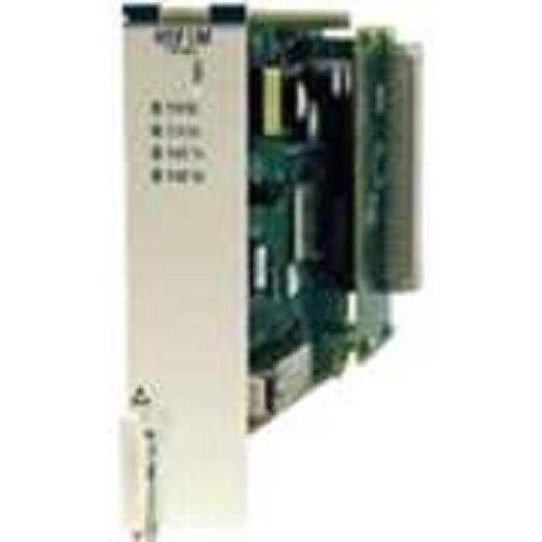 Adtran NetVanta 1000Base-LX SFP Switch Module