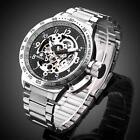 52mm Watch