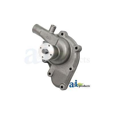 3436674m91 72099891 Water Pump For Massey Ferguson 1040 1045 Allis-chalmers 6140