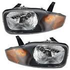 Cavalier Headlights