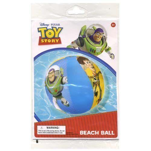 Toy Story Ball : Toy story ball ebay