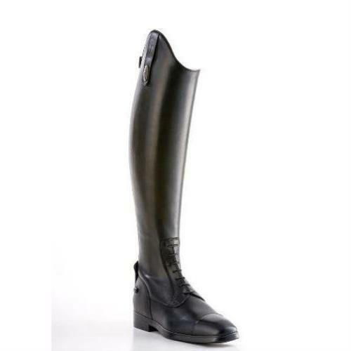 Tricolore by DeNiro Amabile Smooth Field Boot