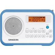 Sangean Internet Radio
