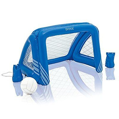 Intex Fun Goals Game (58507)