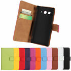 Huawei Wallet Case for Huawei Cell Phone