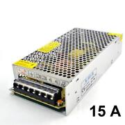 240V 12V Power Supply
