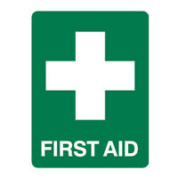 Need a First aid/CPR certification?