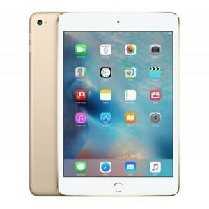 OPENBOX 16TH AVE NW - APPLE IPAD MINI, 4TH GEN, 128GB - 0% FINANCING AVAILABLE