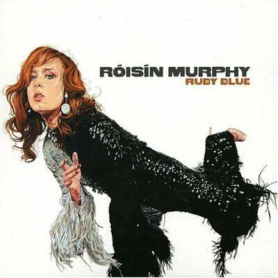 róisín murphy im radio-today - Shop