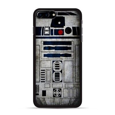 Star Wars iPhone 7 Plus / 8 Plus Case R2-D2