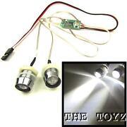 Flashing LED Kit