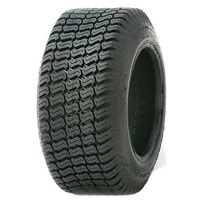 18x8.50-10 (18x850-10) Supreme Pro Turf Lawn Mower Garden Tractor Tyre - 4PLY