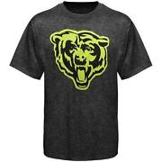 Chicago Bears Neon