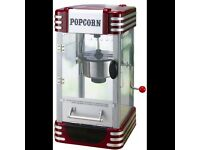 __-Popcorn machine Mini ET-PM-360,,_-good qualty,,,__-buy from htsweets,,__-===
