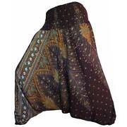 Hippy Boho Clothing