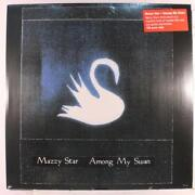 Mazzy Star LP