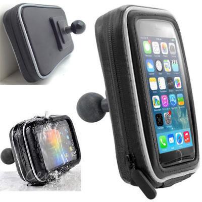 - Apple iPhone X 8 7 Plus 6s 1