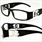 D&G Glasses