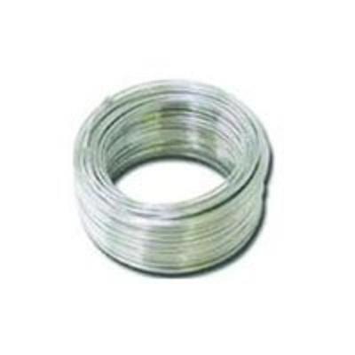 Hillman Group 50130 Galvanized Wire Steel 16 Gauge