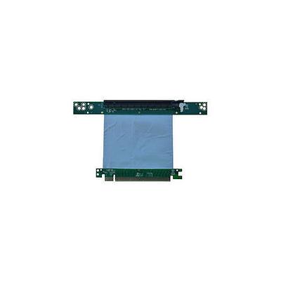 Rc1-pelx16a1-c7v3 (7cm Ribbon) Hd7950,r9 290x 1 Slot Pci-...