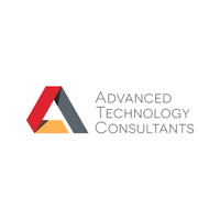 Advanced Technology Consultants ATC Canada