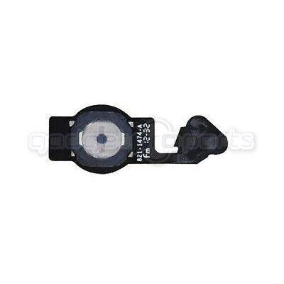 iPhone 5C Home Button Flex - FREE SAME DAY SHIP MON-SAT, usado comprar usado  Enviando para Brazil