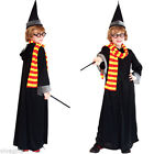 Harry Potter Dress Costumes for Women