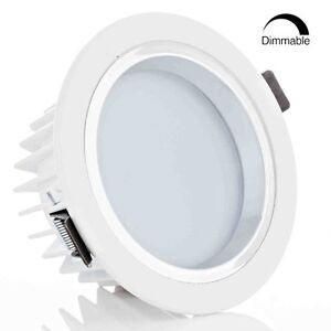 Best Selling in Recessed Lighting