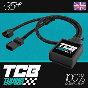 PERFORMANCE CHIP TUNING NISSAN X-TRAIL 2.2 DCI 114 136 PS COMMON RAIL DIESEL