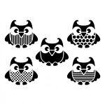 owlstories89