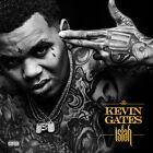 Kevin Gates Rap & Hip-Hop Music CDs