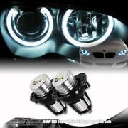 BMW LED Halo