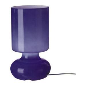 ikea lampen g nstig online kaufen bei ebay. Black Bedroom Furniture Sets. Home Design Ideas