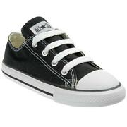 Converse Trainers Infant Size 5