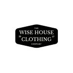 Wise House Clothing