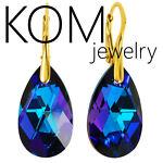 kom-jewelry
