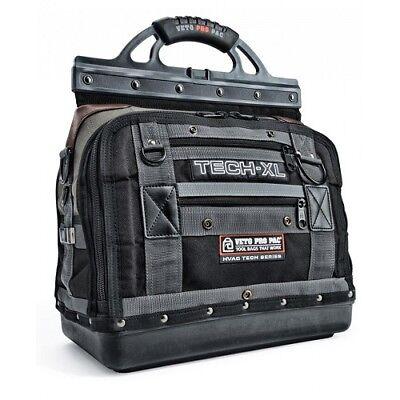 Veto Pro Pac Tech XL - Service Technician Tool Bag for sale  Norwalk