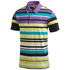 Polo, Rugby PUMA Golf Shirts & Sweaters for Men