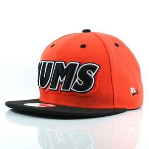 New Era Snapbacks 1177fdf0a63