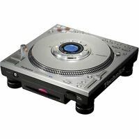 Technics sldz 1200 Turntables cdj pack sl1200 ::PRICE DROP::