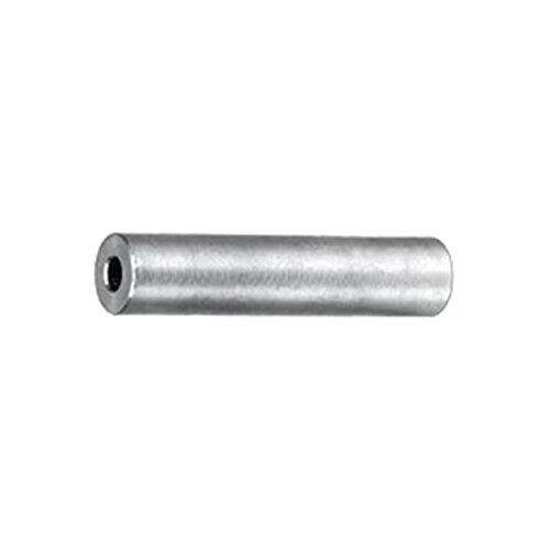 "SE12D Screw for 3.5/"" Spacer for Bizerba models SE12"