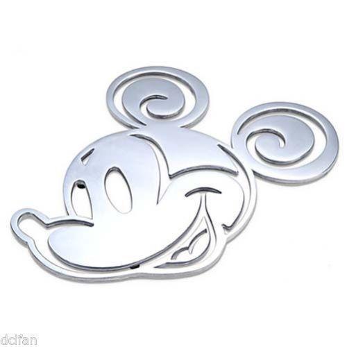 Disney Trivet Ebay