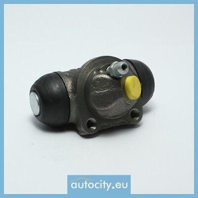 LPR 4513 Wheel Brake Cylinder
