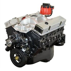 350 Small Block Engine Ebay. A Engines Hp291pm High Performance Crate Engine Small Block Chevy 350ci 330hp. Chevrolet. 1972 Chevy 350 Engine Schematic At Scoala.co