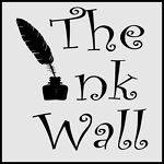The Ink Wall
