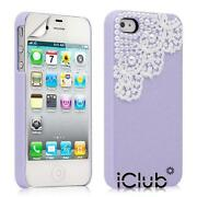 Pearl iPhone 4 Case