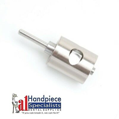 Dental Turbine For Nsk Pana Air Std Canister Push Button