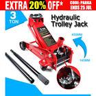 Hydraulic Floor Jack Automotive Jacks and Stands
